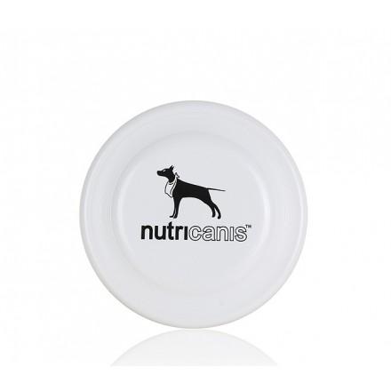 Hund-disc (professional)