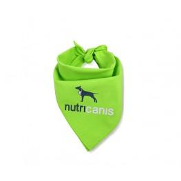 Nutricanis hund-scarfs